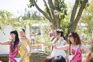 160430_party_Kr0144.jpg